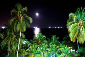 Casa Kokobuyo, Ferienwohnungen  Santa Marta - big - 28