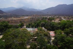 Casa Kokobuyo, Ferienwohnungen  Santa Marta - big - 29