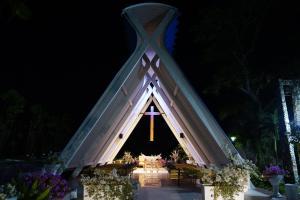 Casa Kokobuyo, Ferienwohnungen  Santa Marta - big - 30