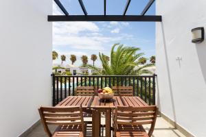 obrázek - Letizia Bungalow with pool view