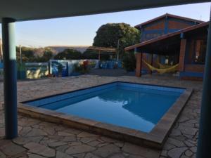 obrázek - Hostel Campo Grande