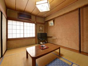 Suzukiya Ryokan, Ryokany  Daigo - big - 7