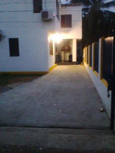 Cabañas Villa Palma, Гостевые дома  Coveñas - big - 7