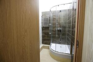 X residence, Hotels  Ulaanbaatar - big - 18