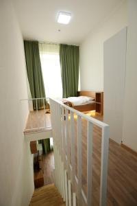 X residence, Hotels  Ulaanbaatar - big - 24