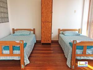 MadWoods Hostel, Hostely  Huanchaco - big - 4