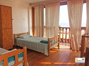 MadWoods Hostel, Hostely  Huanchaco - big - 3