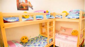 obrázek - Harbin Unsolved Mysteries Hostel