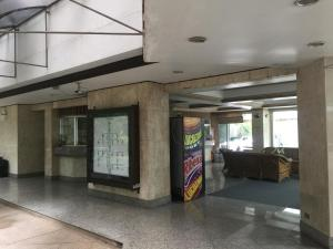 Chomdoi Condontel, Appartamenti  Chiang Mai - big - 71