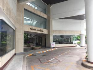 Chomdoi Condontel, Appartamenti  Chiang Mai - big - 95