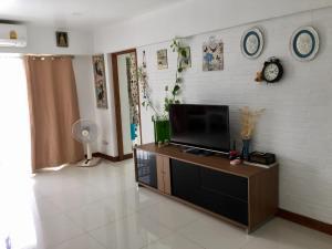 Chomdoi Condontel, Appartamenti  Chiang Mai - big - 88
