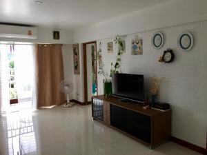 Chomdoi Condontel, Appartamenti  Chiang Mai - big - 87