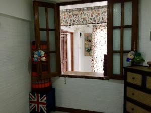 Chomdoi Condontel, Appartamenti  Chiang Mai - big - 117