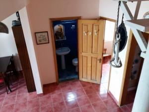Grigoleti Guest house