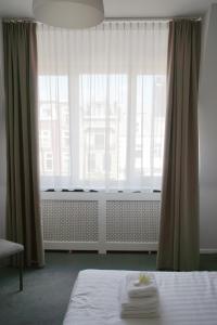 Hotel Astoria The Hague(La Haya)