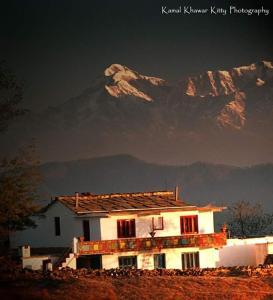 Ram Singh Mehra Guest House