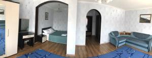 Отель Александровский - фото 18