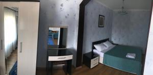 Отель Александровский - фото 17