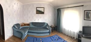 Отель Александровский - фото 16
