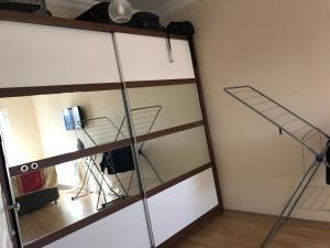 Sugün, Apartmány  Esenyurt - big - 31