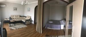 Отель Александровский - фото 15
