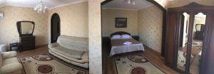 Отель Александровский - фото 14