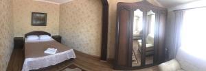 Отель Александровский - фото 13