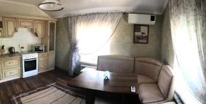 Отель Александровский - фото 25
