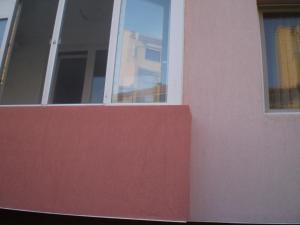 Apartament Niki, Apartmány  Pomorie - big - 20