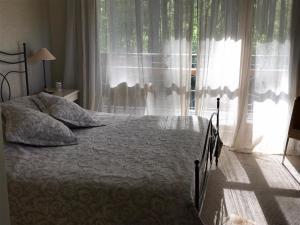 Valteri Residence, Villas  Jūrmala - big - 2
