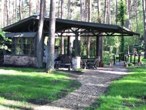 Valteri Residence, Villas  Jūrmala - big - 3