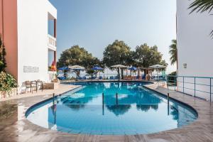 obrázek - Eden Beach Hotel