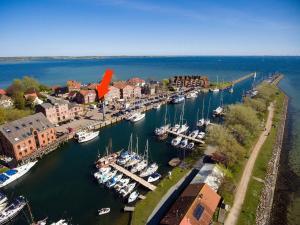 Familienwohnung-Harbour-View