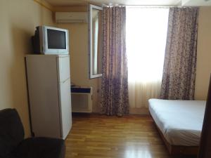 Apartment on Abashidze 7, Priváty  Batumi - big - 1