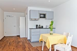 Carl Appartements München, Appartamenti  Monaco di Baviera - big - 3