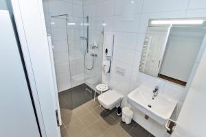 Carl Appartements München, Appartamenti  Monaco di Baviera - big - 6
