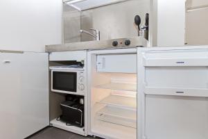Carl Appartements München, Appartamenti  Monaco di Baviera - big - 20