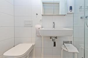 Carl Appartements München, Apartmány  Mníchov - big - 25