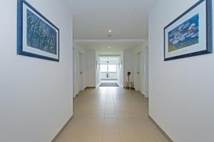 Carl Appartements München, Appartamenti  Monaco di Baviera - big - 32