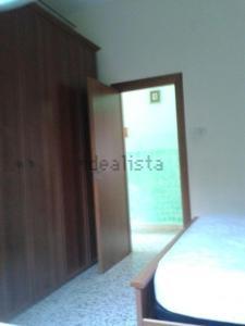Casa Vacanza Anita, Апартаменты  Агрополи - big - 26