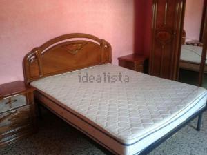 Casa Vacanza Anita, Апартаменты  Агрополи - big - 25