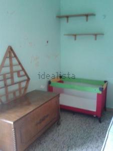 Casa Vacanza Anita, Апартаменты  Агрополи - big - 1