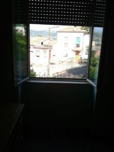 Casa Vacanza Anita, Апартаменты  Агрополи - big - 24