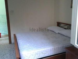 Casa Vacanza Anita, Апартаменты  Агрополи - big - 23