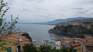 Casa Vacanza Anita, Appartamenti  Agropoli - big - 22