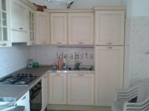 Casa Vacanza Anita, Апартаменты  Агрополи - big - 21
