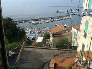 Casa Vacanza Anita, Appartamenti  Agropoli - big - 19