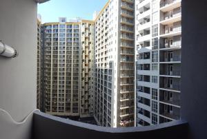 Kukito's apartment / 3K, Apartmanok  Batumi - big - 20