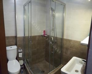 Kukito's apartment / 3K, Apartmanok  Batumi - big - 19