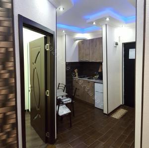 Kukito's apartment / 3K, Apartmanok  Batumi - big - 4
